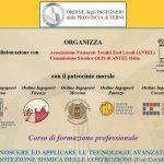CORSO DI FORMAZIONE PROFESSIONALE